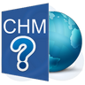 Title: Vole CHM to Website - Description: Convert your CHM, Word to online help service with ease.