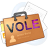 Title: Vole Briefcase - Description: Local and Online Resources Packer and Player