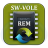 Title: Vole Remember - Description: The software lets your remember any text, not only the language's words, for example, sentences, articles or formulas and so on. Furthermore, it lets you remember pictures, music and movies and even online resources.