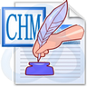 Title: Vole CHM Reviewer - Description: Vole CHM Reviewer can add text, image, audio and video reviews to CHM document.